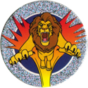 World POG Federation (WPF) > Selecta > Lion King 13-Mufasa-(1).