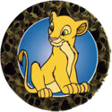 World POG Federation (WPF) > Selecta > Lion King 22-Young-Nala-(1).