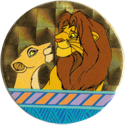 World POG Federation (WPF) > Selecta > Lion King 27-Adult-Simba-&-Nala-(1).