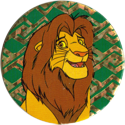 World POG Federation (WPF) > Selecta > Lion King 28-Adult-Simba-(1).
