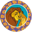 World POG Federation (WPF) > Selecta > Lion King 40-Mufasa-and-Sarabi.