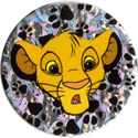 World POG Federation (WPF) > Selecta > Lion King 59-Simba-(1).