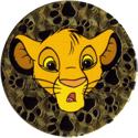 World POG Federation (WPF) > Selecta > Lion King 59-Simba-(2).