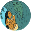 World POG Federation (WPF) > Selecta > Pocahontas 01-Pocahontas-&-Grandmother-Willow.