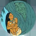 World POG Federation (WPF) > Selecta > Pocahontas 01-Pocahontas-&-Grandmother-Willow.