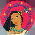 World POG Federation (WPF) > Selecta > Pocahontas 02-Pocahontas-&-Flit.