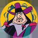 World POG Federation (WPF) > Selecta > Pocahontas 03-Governor-Ratcliffe.