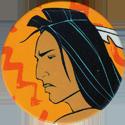 World POG Federation (WPF) > Selecta > Pocahontas 04-Kocoum.