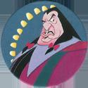 World POG Federation (WPF) > Selecta > Pocahontas 05-Governor-Ratcliffe.