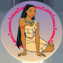 World POG Federation (WPF) > Selecta > Pocahontas 06-Pocahontas.