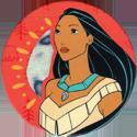 World POG Federation (WPF) > Selecta > Pocahontas 08-Pocahontas.