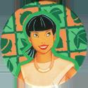 World POG Federation (WPF) > Selecta > Pocahontas 10-Nakoma.