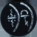 World POG Federation (WPF) > Selecta > Pocahontas 11-Glyphs.