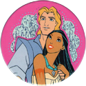 World POG Federation (WPF) > Selecta > Pocahontas 14-John-Smith-&-Pocahontas.