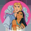 World POG Federation (WPF) > Selecta > Pocahontas 14-John-Smith-&-Pocahontas.
