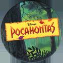 World POG Federation (WPF) > Selecta > Pocahontas 15-Pocahontas-logo.