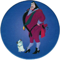 World POG Federation (WPF) > Selecta > Pocahontas 17-Governor-Ratcliffe-&-Percy.