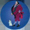 World POG Federation (WPF) > Selecta > Pocahontas 17-Governor-Ratcliffe-&-Percy.