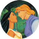 World POG Federation (WPF) > Selecta > Pocahontas 21-Pocahontas-&-John-Smith.