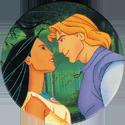 World POG Federation (WPF) > Selecta > Pocahontas 21-Pocahontas-&-John-Smith.