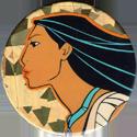 World POG Federation (WPF) > Selecta > Pocahontas 26-Pocahontas.