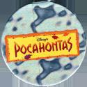 World POG Federation (WPF) > Selecta > Pocahontas 27-Pocahontas-logo-(2).
