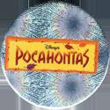 World POG Federation (WPF) > Selecta > Pocahontas 27-Pocahontas-logo.