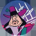 World POG Federation (WPF) > Selecta > Pocahontas 31-Governor-Ratcliffe.