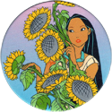 World POG Federation (WPF) > Selecta > Pocahontas 36-Pocahontas-&-sunflowers.