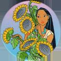 World POG Federation (WPF) > Selecta > Pocahontas 36-Pocahontas-&-sunflowers.