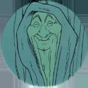 World POG Federation (WPF) > Selecta > Pocahontas 39-Grandmother-Willow.