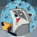 World POG Federation (WPF) > Selecta > Pocahontas 44-Meeko.