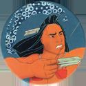 World POG Federation (WPF) > Selecta > Pocahontas 45-Kocoum.
