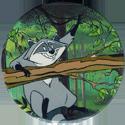 World POG Federation (WPF) > Selecta > Pocahontas 50-Meeko.
