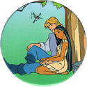 World POG Federation (WPF) > Selecta > Pocahontas 51-John-Smith,-Pocahontas,-and-Flit.
