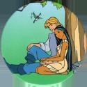 World POG Federation (WPF) > Selecta > Pocahontas 51-John-Smith,-Pocahontas,-and-Flit.