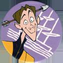 World POG Federation (WPF) > Selecta > Pocahontas 52-Wiggins.