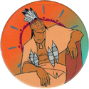 World POG Federation (WPF) > Selecta > Pocahontas 54-Chief-Powhatan.
