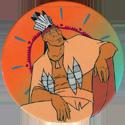 World POG Federation (WPF) > Selecta > Pocahontas 54-Chief-Powhatan.
