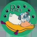World POG Federation (WPF) > Selecta > Pocahontas 55-Percy.