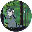 World POG Federation (WPF) > Selecta > Pocahontas 56-Meeko-&-Flit.