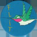 World POG Federation (WPF) > Selecta > Pocahontas 58-Flit.