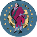 World POG Federation (WPF) > Selecta > Pocahontas 59-Governor-Ratcliffe-(2).