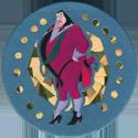 World POG Federation (WPF) > Selecta > Pocahontas 59-Governor-Ratcliffe-(2).