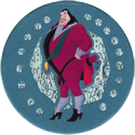 World POG Federation (WPF) > Selecta > Pocahontas 59-Governor-Ratcliffe.