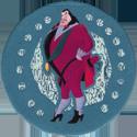 World POG Federation (WPF) > Selecta > Pocahontas 59-Governor-Ratcliffe.