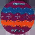 World POG Federation (WPF) > Selecta > Pocahontas 61-Glyphs.