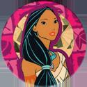 World POG Federation (WPF) > Selecta > Pocahontas 62-Pocahontas.