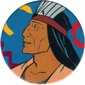 World POG Federation (WPF) > Selecta > Pocahontas 66-Chief-Powhatan.