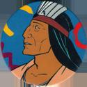 World POG Federation (WPF) > Selecta > Pocahontas 66-Chief-Powhatan.